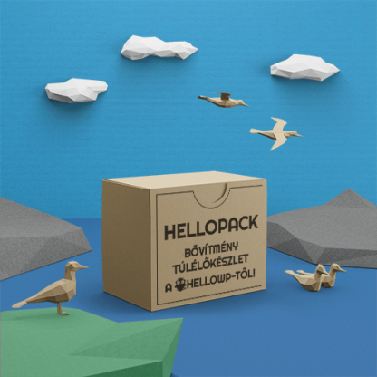 hellopack wordpress bővítmények gyűjteménye
